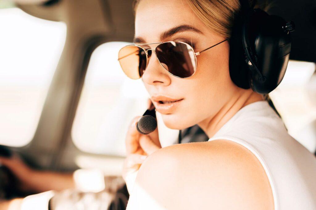 Dermaplaning Offer - Ora Prive Pilot